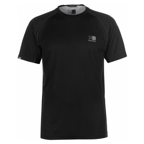 Pánske tričko Karrimor Aspen