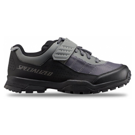 Specialized Rime 1.0 MTB Shoes