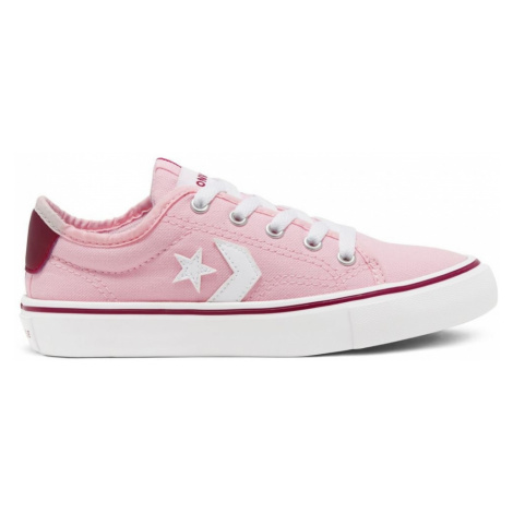 Converse Ox Replay Child Trainers