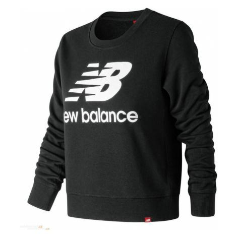 New Balance WT91585BK-L čierne WT91585BK-L