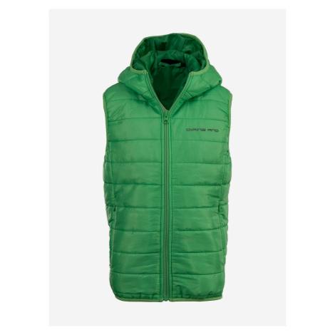 Vesta Alpine Pro Nooro Zelená