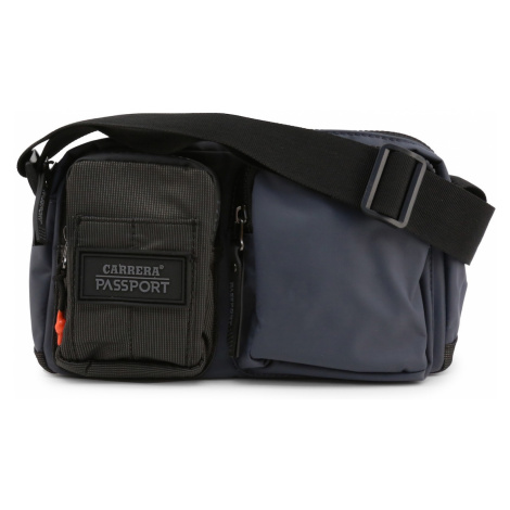 Carrera Jeans PASSPORT_CB453