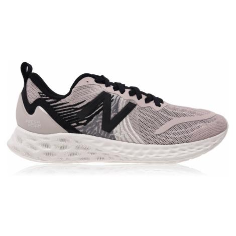 New Balance Foam Tempo Running Shoes Womens