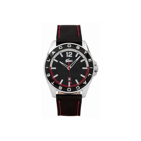 Pánske hodinky Lacoste 2010929