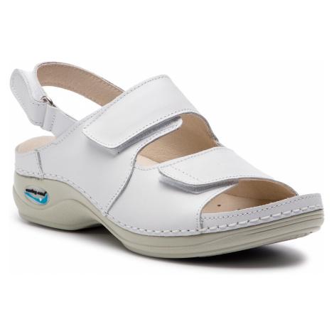 Sandále NURSING CARE