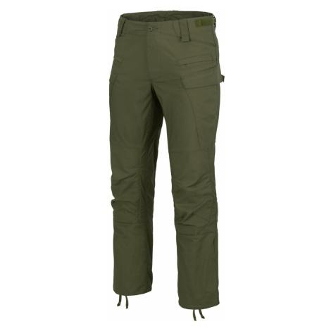 Kalhoty SFU Next® MK 2 Stretch Rip Stop Helikon-Tex® – Olive Green