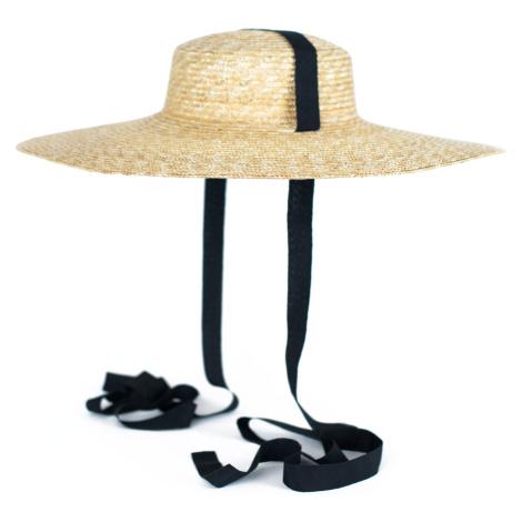 Art Of Polo Woman's Hat cz20226