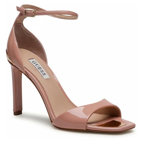Sandále GUESS