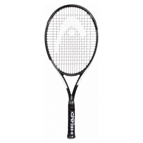 IG Challenge PRO 2020 tenisová raketa barva: bílá;grip: G3 Head