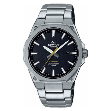 Casio Edifice EFR-S108D-1AVUEF (006)