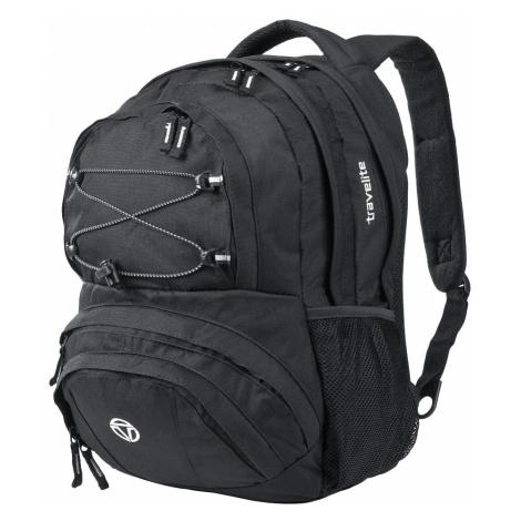 Travelite Batoh Basics Multifunctional Daypack 96286-01 29 l