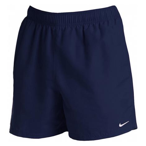 Pánske plavecké šortky Nike