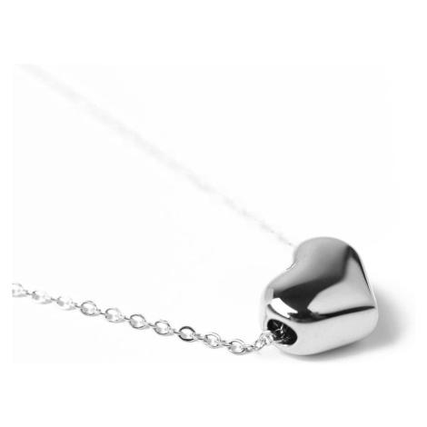 VUCH Deep Love Silver
