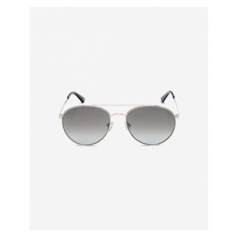 Pepe Jeans Slnečné okuliare Hnedá Zlatá