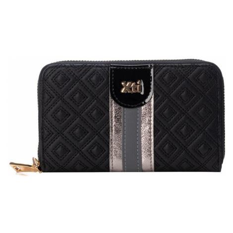 XTi Dámska peňaženka 86388-1