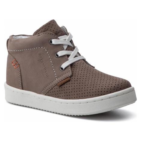 Outdoorová obuv SERGIO BARDI KIDS - SBK-01-01-000006 109