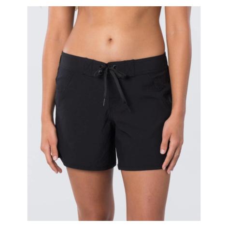 "Swimsuit Rip Curl CLASSIC SURF 5 ""BOARDIE Black"