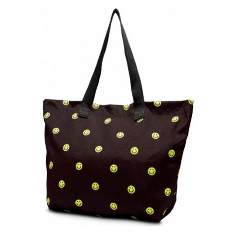 Converse CANVAS TOTE čierna - Dámska taška