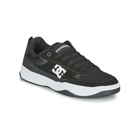 DC Shoes PENZA Čierna