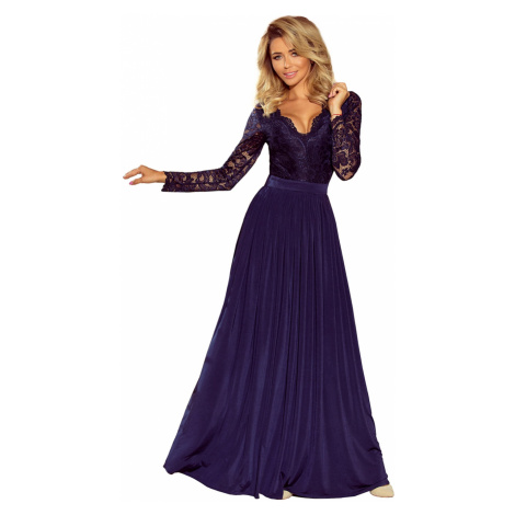 Šaty dámské NUMOCO 214 MADLEN