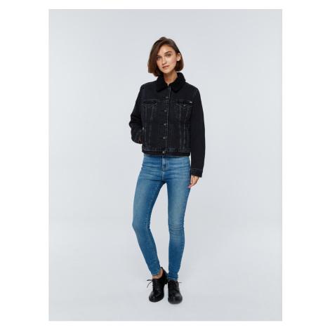Big Star Woman's Jacket 130190 -933