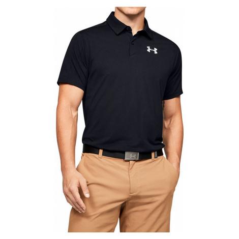 Pánske tričko s golierikom Under Armour Vanish Polo