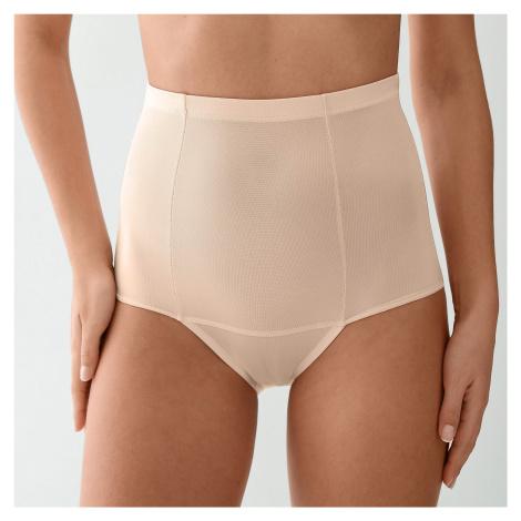 Blancheporte Vysoké sťahujúce nohavičky telová