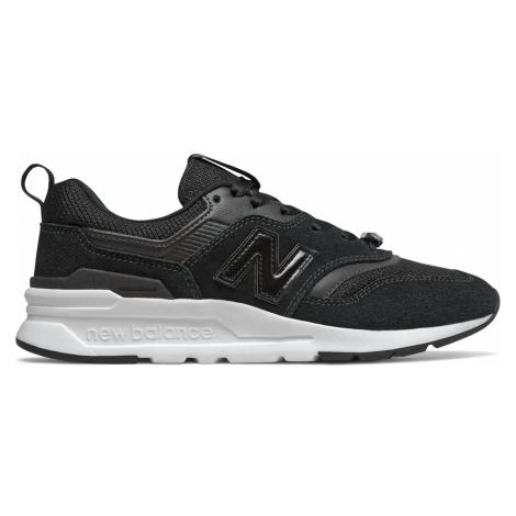 New Balance CW997HJB-6 čierne CW997HJB-6