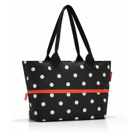 Taška Reisenthel Shopper e1 Mixed Dots
