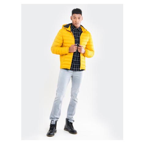 Big Star Man's Jacket 131993 -201