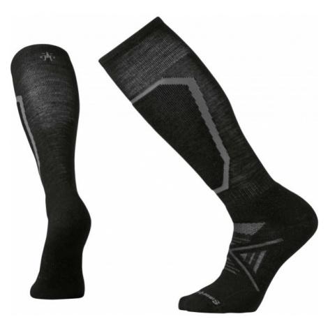 Smartwool PHD SKI MEDIUM - Pánske lyžiarske ponožky