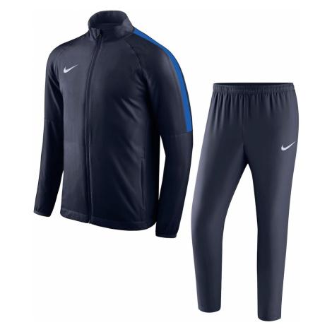 Pánske teplákové súpravy Nike