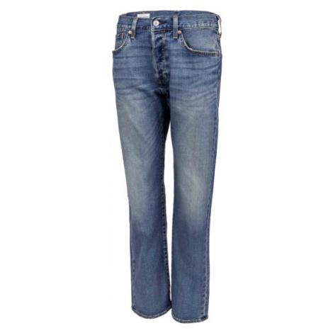 Levi's 501® LEVI'S®ORIGINAL CORE - Pánske džínsy Levi´s