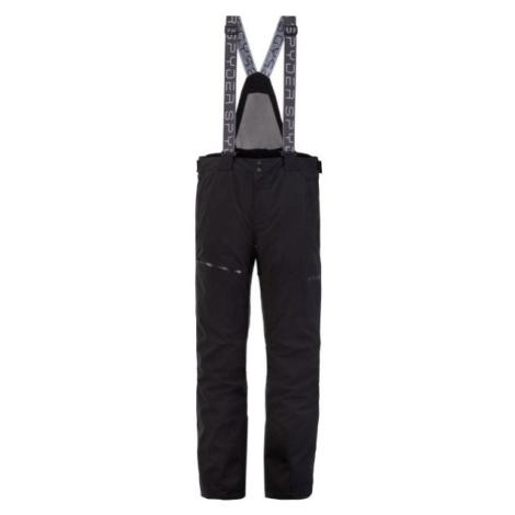 Spyder DARE GTX PANT čierna - Pánske nohavice
