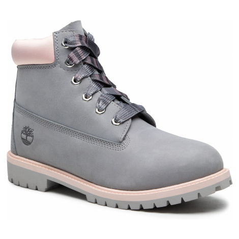 Outdoorová obuv TIMBERLAND