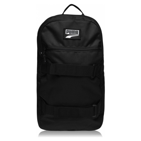 Puma Deck 2 Backpack