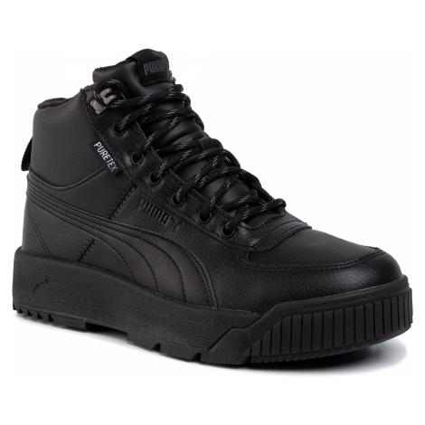Sneakersy PUMA - Tarrenz Sb PureTEX 37055201 01 Puma Black/Puma Black