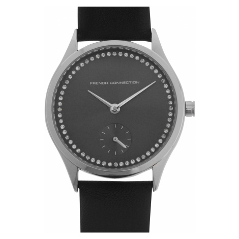 French Connection FC1272BB Watch