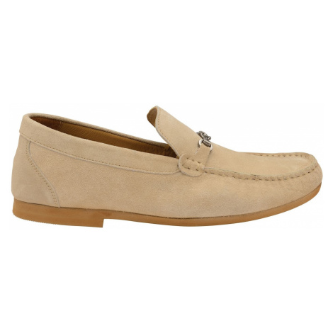 Frank Wright Hardwell Loafers