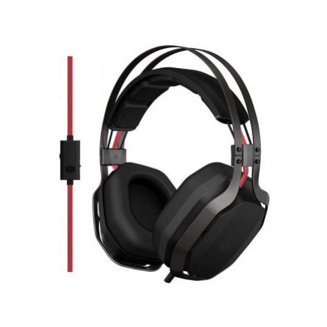 Headset Cooler Master Masterpulse MH530