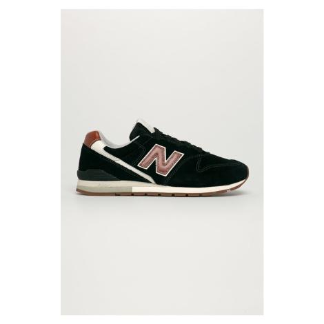 New Balance - Topánky CM996BC