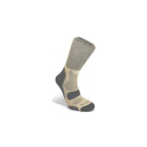 Ponožky Bridgedale CoolFusion Light Hiker