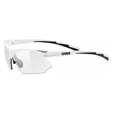 Uvex SPORTSTYLE 802 VARIO - Cyklistické okuliare