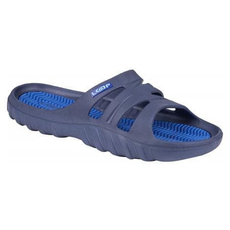 Pánske papuče Loap