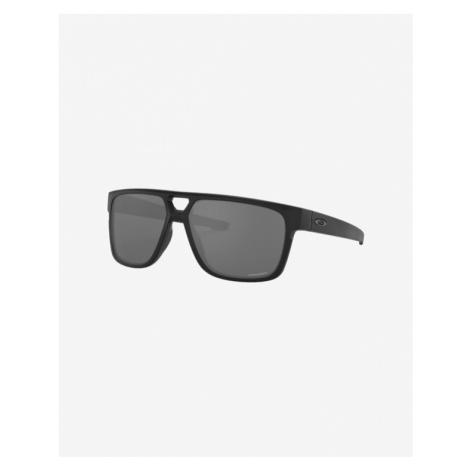 Oakley Crossrange™ Patch Slnečné okuliare Čierna