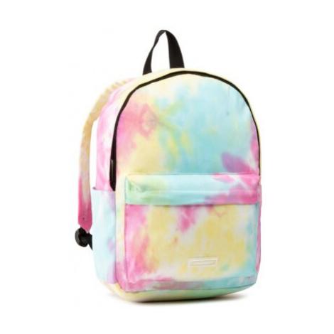 Batohy a tašky Jenny Fairy RC18693
