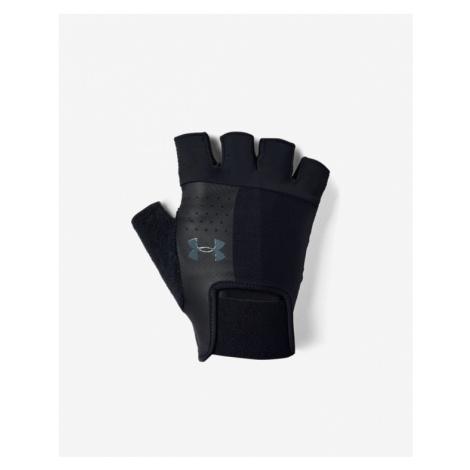 Pánske športové rukavice Under Armour