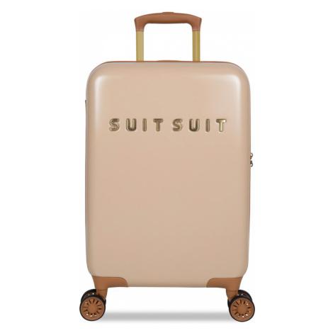 SUITSUIT Fab Seventies S Warm Sand