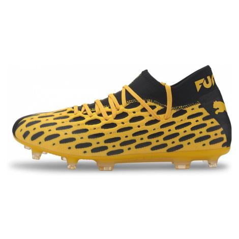 Puma Future 5.2 FG Football Boots