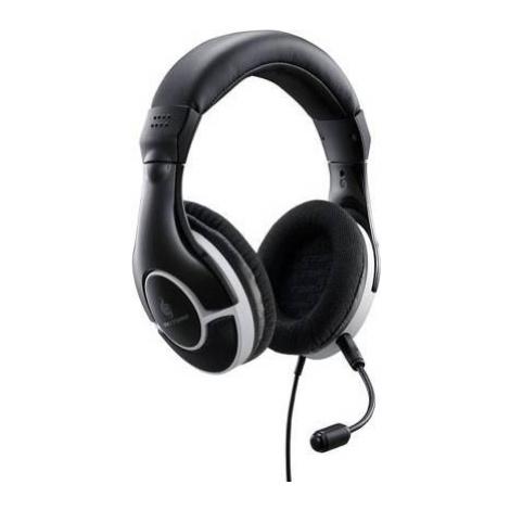 Headset Cooler Master Ceres 300